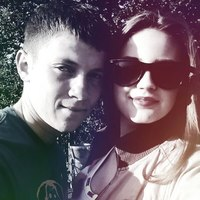 Дарья, 22 года, Скорпион, Харьков