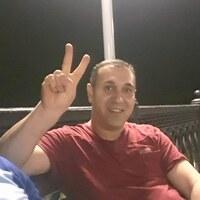 Sinan, 35 лет, Весы, Уфа