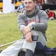 Goshan, 30, г.Сестрорецк