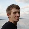 александр клементьев, 37, г.Санкт-Петербург