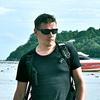 Serg, 45, г.Москва