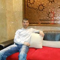 Игорь, 35 лет, Козерог, Москва