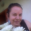 Светлана, 45, г.Полтава