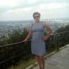 Вікторія, 31, Свалява