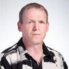 Александр, 47, г.Прохладный