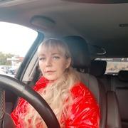 юлия 49 лет (Близнецы) хочет познакомиться в Чудове