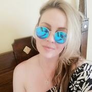 Natali, 36 лет, Рыбы