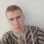 Денис, 20, г.Чистополь