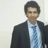 Alexandro, 25, г.24 de Febrero