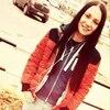 Анжелика, 26, г.Полтава