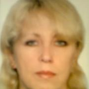 Светлана, 53, г.Новоселицкое