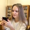 Юлия, 18, г.Киров