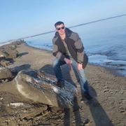 Федор Ломоносов 25 Южно-Сахалинск