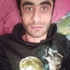Армен, 28, г.Рязань