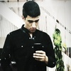 Shox, 23, г.Ташкент