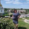 Ksyusha, 28, Polonne