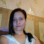 Дарья, 31, г.Красноуральск
