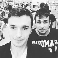 Mehron, 25 лет, Козерог, Нижний Новгород