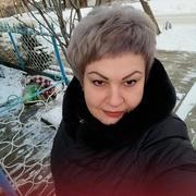 Ирина, 49, г.Екатеринбург