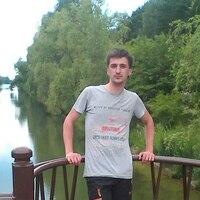 Николай, 30 лет, Стрелец, Минск