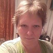 Елена, 45, г.Похвистнево