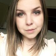 Соня, 23, г.Черкассы