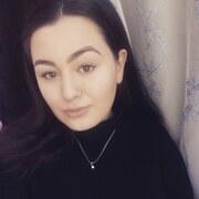Мария, 19, г.Кременчуг