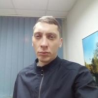 Дамир, 33 года, Рыбы, Казань