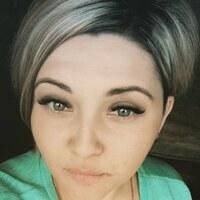 Светлана, 29 лет, Стрелец, Арсеньево