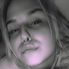 Tania, 19, г.Хайфа