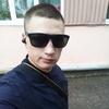 Владимир Лазарев, 24, г.Невель