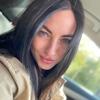 Evgeniya, 35, г.Саратов