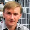 Виктор, 41, г.Новоалтайск