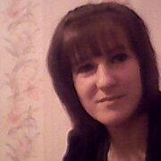 Юлия, 29, г.Кавалерово