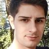 Алекс, 28, г.Teofilów