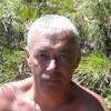 сергей, 47, г.Слуцк