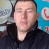 Николай Грешилов, 26, г.Чита