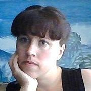 Svetlana, 41, г.Грязовец