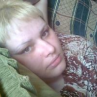 Елена, 23 года, Стрелец, Санкт-Петербург