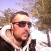 Kerem, 36, г.Адана