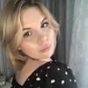 Анна, 23, г.Москва