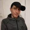 Сергей, 39, г.Керчь