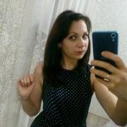 Вероника 20 Ярославль