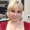 Светлана, 35, г.Архангельск