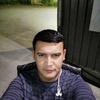 Артур, 26, г.Красногорск