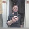 Dmitrii, 42, г.Париж