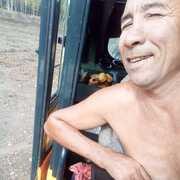 Кушак Кудратович 49 Красноярск
