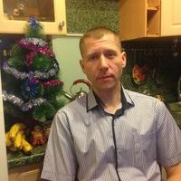 Евгений, 43 года, Рыбы, Москва