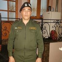 JON, 31 год, Скорпион, Тутаев