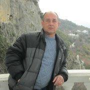 ИВАН, 30, г.Феодосия